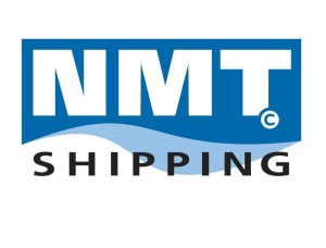 NMT shipping logo JPEG